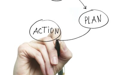 Connecting the Dots: Communicating Association Strategy to Your Members