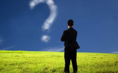Breaking Through the Status Quo: Challenging Your Organizational Limits