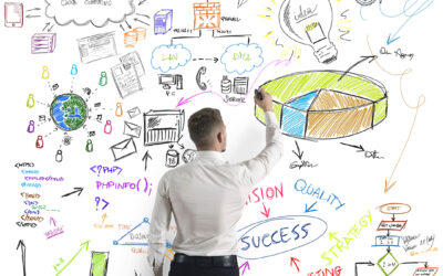 How Often Should You Update Your Strategic Plan?