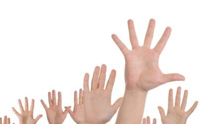 Focus on Volunteers: Ten Steps for Volunteer Engagement