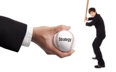 Make 2017 a Home Run for Your Association: TPG's Not-to-Miss Association Learning Opportunities